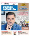 Dziennik Bałtycki - 2018-04-20