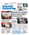 Dziennik Bałtycki - 2018-04-24