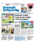 Dziennik Bałtycki - 2018-04-26