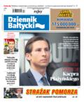 Dziennik Bałtycki - 2018-04-27