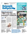 Dziennik Bałtycki - 2018-04-30