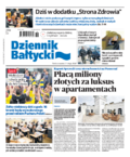 Dziennik Bałtycki - 2018-05-02