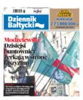 Dziennik Bałtycki - 2018-05-04