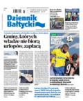 Dziennik Bałtycki - 2018-05-07