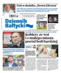 Dziennik Bałtycki - 2018-05-09