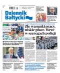 Dziennik Bałtycki - 2018-05-10