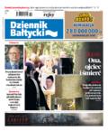 Dziennik Bałtycki - 2018-05-11