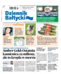 Dziennik Bałtycki - 2018-05-12