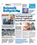 Dziennik Bałtycki - 2018-05-15