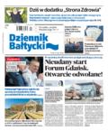 Dziennik Bałtycki - 2018-05-16