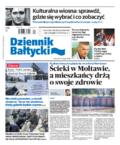 Dziennik Bałtycki - 2018-05-17