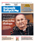 Dziennik Bałtycki - 2018-05-18