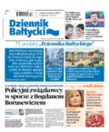 Dziennik Bałtycki - 2018-05-19
