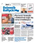 Dziennik Bałtycki - 2018-05-21