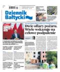 Dziennik Bałtycki - 2018-05-24