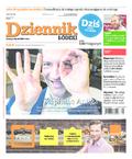 Dziennik Łódzki - 2016-02-05