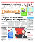 Dziennik Łódzki - 2016-02-06