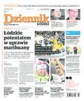 Dziennik Łódzki - 2016-02-08