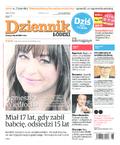 Dziennik Łódzki - 2016-02-12