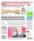 Dziennik Łódzki - 2016-02-13