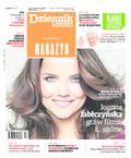 Dziennik Łódzki - 2016-04-29