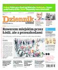 Dziennik Łódzki - 2016-05-02