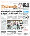 Dziennik Łódzki - 2016-05-04