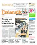 Dziennik Łódzki - 2016-05-05