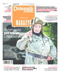 Dziennik Łódzki - 2016-05-06
