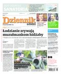 Dziennik Łódzki - 2016-05-24
