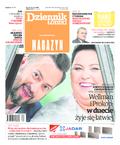 Dziennik Łódzki - 2016-05-27