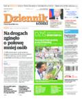 Dziennik Łódzki - 2016-05-30