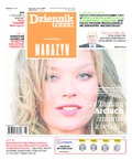 Dziennik Łódzki - 2016-06-24