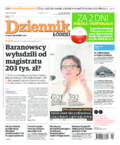 Dziennik Łódzki - 2016-06-28