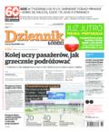 Dziennik Łódzki - 2016-06-29