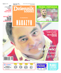Dziennik Łódzki - 2016-07-01