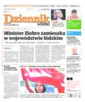 Dziennik Łódzki - 2016-07-23
