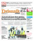 Dziennik Łódzki - 2016-08-24