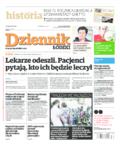 Dziennik Łódzki - 2016-08-25