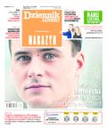 Dziennik Łódzki - 2016-08-26