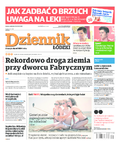 Dziennik Łódzki - 2016-08-27