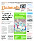 Dziennik Łódzki - 2016-08-29