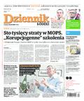 Dziennik Łódzki - 2016-08-30