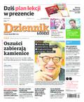 Dziennik Łódzki - 2016-08-31