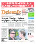 Dziennik Łódzki - 2016-09-24