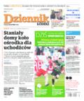 Dziennik Łódzki - 2016-09-26