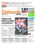 Dziennik Łódzki - 2016-09-28