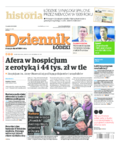 Dziennik Łódzki - 2016-09-29