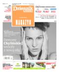 Dziennik Łódzki - 2016-10-21