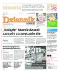 Dziennik Łódzki - 2016-10-27